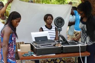 Burkina Faso : Les élections de dimanche vont couter 30 milliards de FCFA