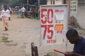 Diplômés vendeurs de poulets, les ivoiriens braderaient ils leurs diplômes?