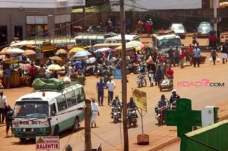 Le Cameroun est un pays à risque selon International Crisis Group
