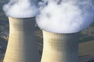 Le Niger veut se doter dÂ'une centrale nucléaire pour son approvisionnement en énergie