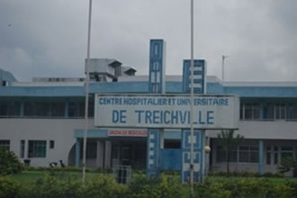 COTE D'IVOIRE: SANTE ET INFAS: entrée en grève des enseignants !