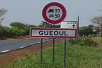 Le pompiste et le vigile de la station dÂ'essence de Guéoul égorgés