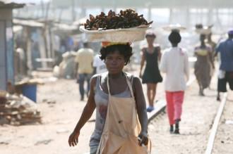 GHANA :  Fermeture des commerces : la CEDEAO vole au secours de ses ressortissants, le Ghana sÂ'explique