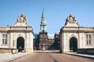 BENIN: Le Danemark abandonne financièrement le Benin !