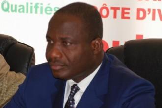 COTE D'IVOIRE: Mort de Désiré Tagro : Levée du corps a eu lieu ce matin