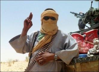 TRIBUNE : Afghanisation de la  région sahélo-saharienne ?