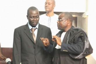 COTE DÂ'IVOIRE : Assassinat du colonel major Dosso, les réquisitoires prévus jeudi