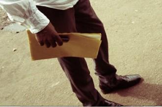 GUINÉE : Les boursiers de lÂ'Etat abandonnés à eux-mêmes à lÂ'étranger