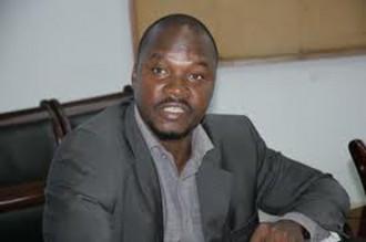 « Les FN se félicitent des avancées notables dans le processus de paix à ce jour » (Sekongo Félicien, porte-parole des FN)