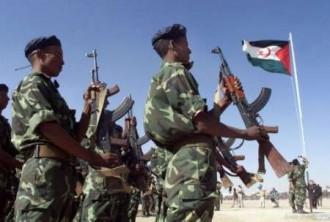 TRIBUNE MAROC : Le Polisario perd un important soutien européen.