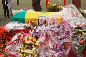 SENEGAL : La politique s'invite aux funerailles de Bocandé