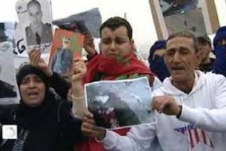 Maroc : Gdim Izik : un procès salué à lÂ'international et un verdict à la mesure des crimes