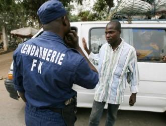 Plus de cent morts parmi les agents communaux des zones 'ex forces nouvelles'