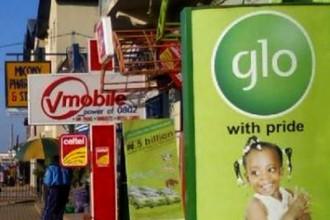 GHANA :  LÂ'opérateur téléphonique Glo sommé de démarrer ses activités