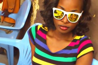 COTE D'IVOIRE: Quand bonne année devient crédit !