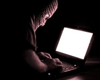 Cybercriminalité à Abidjan