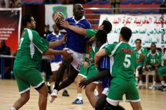 CAMEROUN: Handball: Polémique autour des soupçons de dopage des Egyptiens