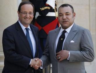TRIBUNE : Nouvelle preuve de lÂ'excellence de la coopération sécuritaire entre la France et le Maroc