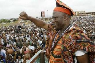 CAMEROUN : LÂ'opposition s'apprête à descendre dans la rue