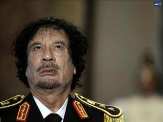 NIGER : La Libye réitère lÂ'extradition des dignitaires du régime de Kadhafi refugiés au Niger