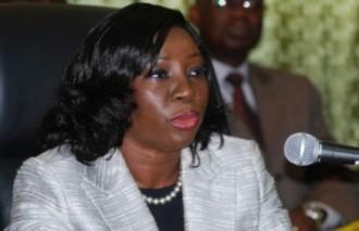 TRIBUNE COTE D'IVOIRE : 3.000 profs oubliés par Kandia Camara et Diby Koffi !