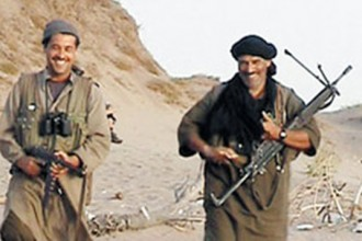 Kidal : Al Qaïda enlève deux Maliens