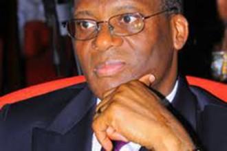Benin : Que cache la rencontre Koukpaki-Hougbédji ?