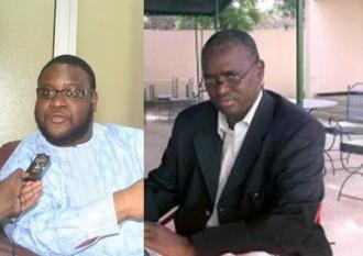Procès bras de fer Média/Pouvoir au Sénégal