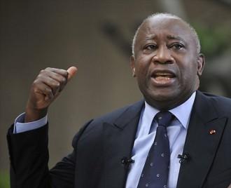 COTE D'IVOIRE : Maitre Altit évoque des conséquences graves sur l'état physique et mental de Laurent Gbagbo et remet en cause les compétences de la CPI
