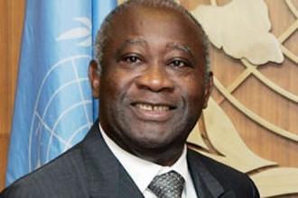 TRIBUNE: Lettre ouverte d'un prophète au Président Laurent Gbagbo