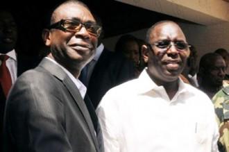SENEGAL: Youssou Ndour ministre loin de faire l'unanimité