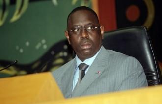 Macky Sall annonce la création de son parti politique
