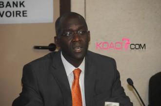 CRISE MALI : Depuis Abidjan, la Banque mondiale prévient des risques de propagation sous régionale