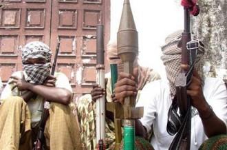 MALI :  Pas de pause pour les islamistes dans la destruction des sites classés de Tombouctou, la CPI évoque des «crimes de guerre»