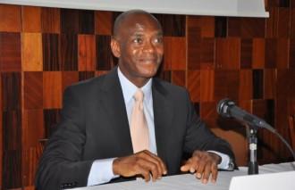 TRIBUNE COTE D'IVOIRE: Qui succèdera à Mamadou Koulibaly?