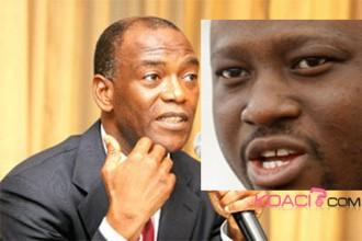 CI: Gouvernement dÂ'union: Les conditions du Fpi pour travailler avec Ouattara