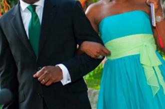 GHANA :  Un mariage vole en éclat pour cause dÂ'obésité