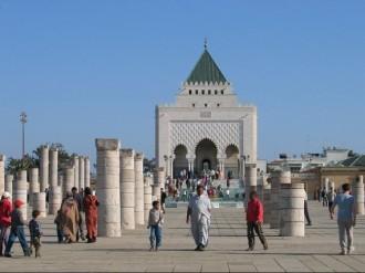MAROC : Satisfecit du FMI au Royaume du Maroc