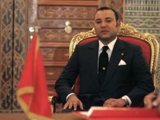 MAROC : Annonce Royale dÂ'une réforme profonde de la justice