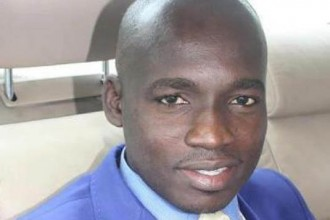 COTE D'IVOIRE : Depuis trois jours, un proche de Blé Goudé porté disparu