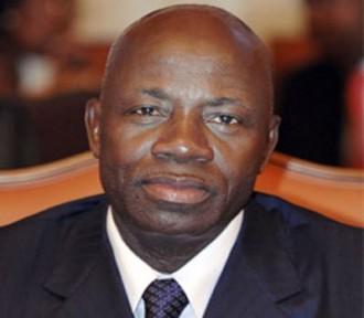 Michel Menga muselle Radio Emergence