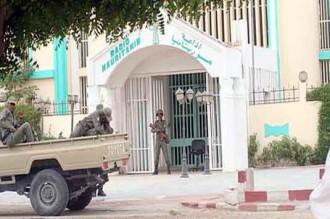 La junte militaire Mauritanienne doit-elle retourner à la légalité constitutionnelle ?