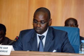 Conseils interministériel, deux ministres se chamaillent devant Wade