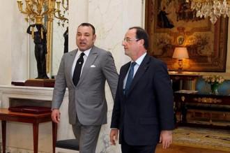 Maroc : LÂ'excellence des relations Maroc-Union Européennes confirmée