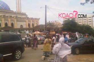 COTE DÂ'IVOIRE : Dix derniers jours du mois de jeûne, prières et sacrifices