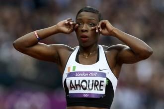 JO : Sans papiers, Ahouré se réfugie à l'ambassade de Côte d'Ivoire