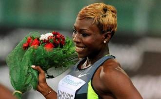 JO LONDRES 2012 : La Côte dÂ'Ivoire représentée par 9 athlètes