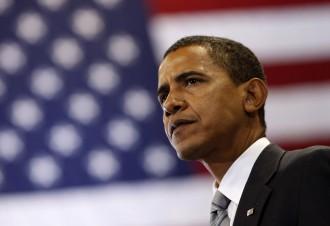 GUINÉE : Cellou Dalein Diallo et Sidya Touré aux Etats Unis pour lÂ'investiture de Barack Obama