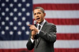 Obama: Guide pratique pour africains