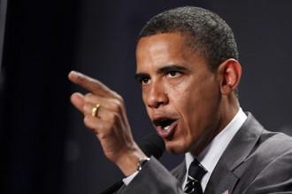 Koacinaute Maroc : Quelle mouche a donc piqué lÂ'Administration Obama ?
